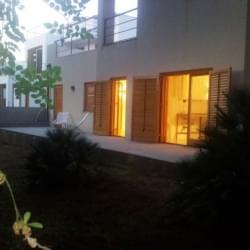 Casa Vacanze Grotta Mazzamuto House